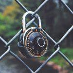 DE GEGEVENSBESCHERMINGSEFFECTBEOORDELING (DPIA) IN DE PRAKTIJK | Valegis Advocaten