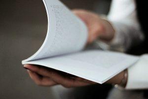 De Autoriteit Persoonsgegevens en de boetebevoegdheid | Valegis Advocaten